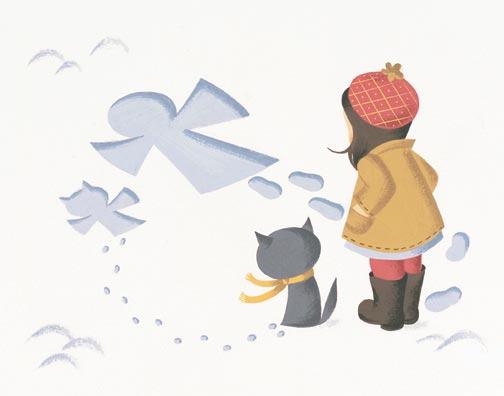 SnowAngels.jpg (504x396, 15Kb)