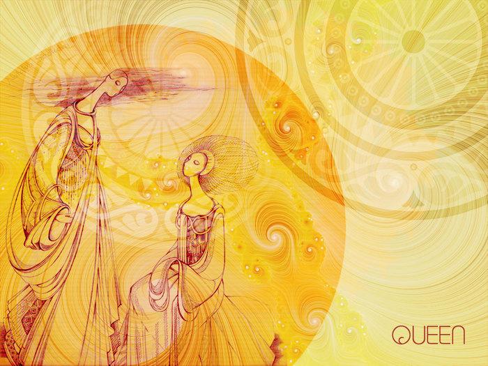 wallpapers_ru_011118_artist_queen.jpg (700x525, 136Kb)