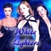 avatar_whitelighter1.jpg (102x102, 26Kb)
