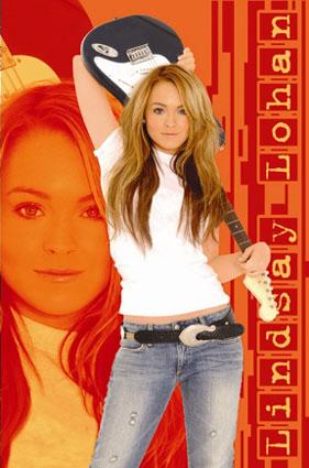 1003993~Lindsay-Lohan-Rocks-Posters.jpg (281x425, 36Kb)
