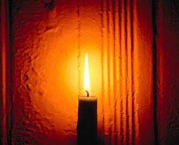 burning_candle.jpg (255x206, 17Kb)