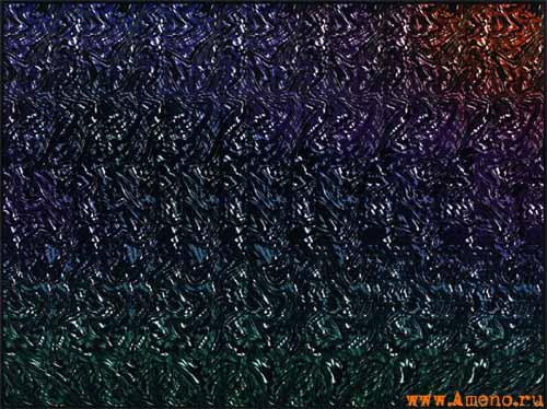 045.jpg (500x374, 57Kb)