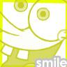 3143978_th_dpspongebobsayssmile.jpg (96x96, 9Kb)