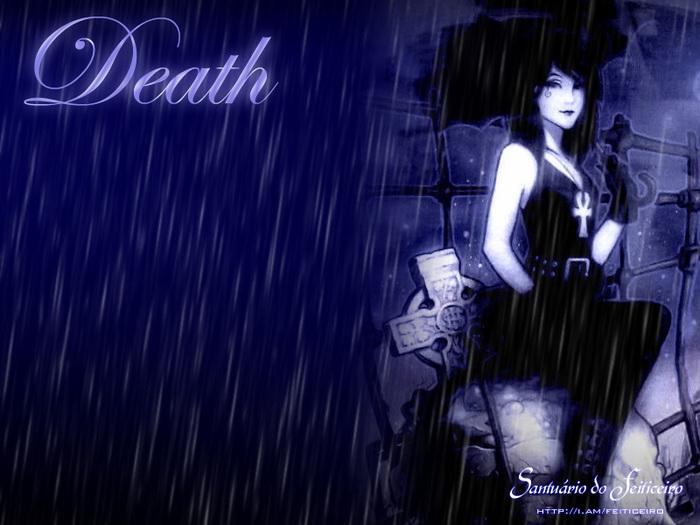 deathwall.jpg (700x525, 130Kb)