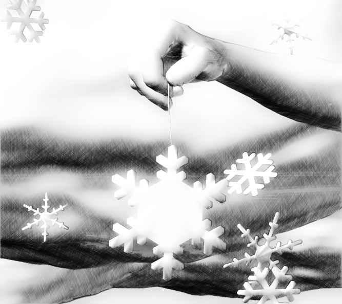 snowing.jpg (667x594, 27Kb)