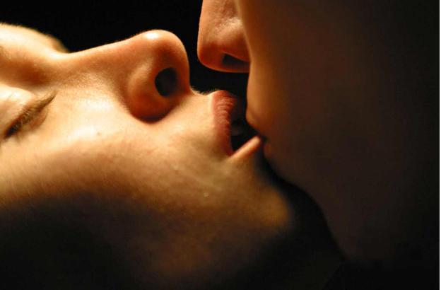 kissed.jpg (624x410, 18Kb)