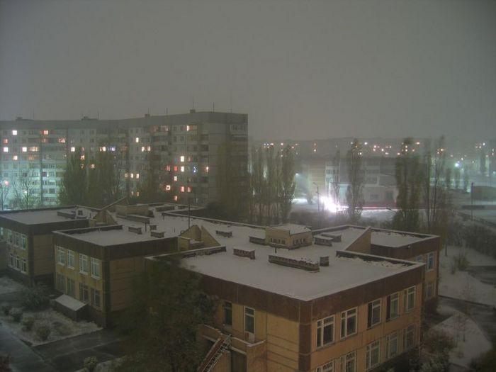 zima.jpg (700x525, 41Kb)