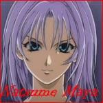 TT_Maya.jpg (150x150, 13Kb)