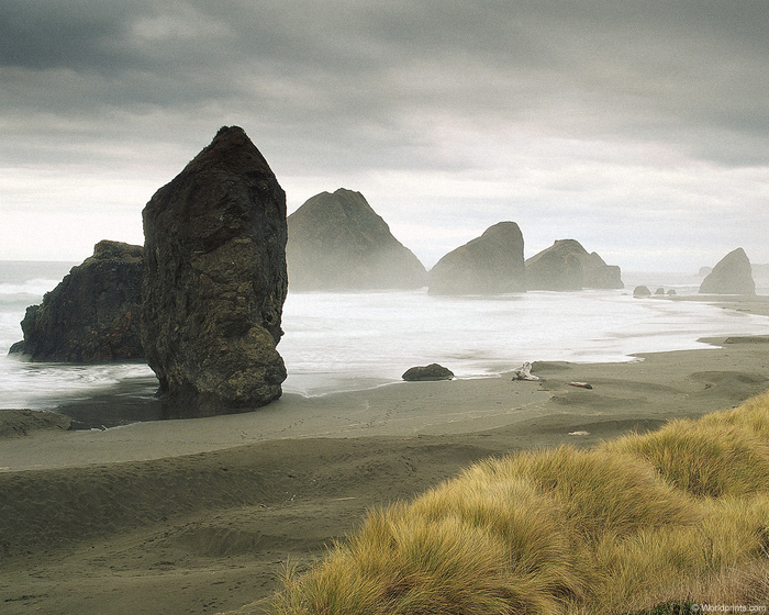 beach7.jpg (700x560, 374Kb)