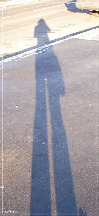 ФИГА!2.jpg (321x700, 251Kb)