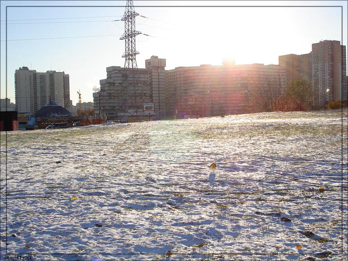 зима2.jpg (700x525, 488Kb)