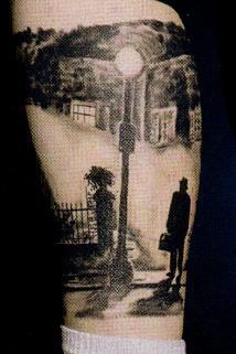 tattoo-02-dec-5.jpg (214x321, 49Kb)
