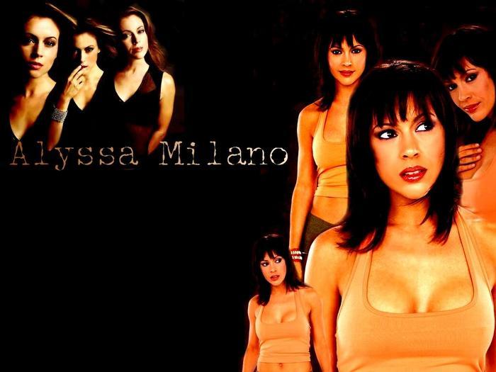 alyssa-milano-08-big.jpg (700x525, 39Kb)
