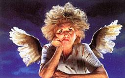 ansate-old-angel.jpg (255x160, 17Kb)
