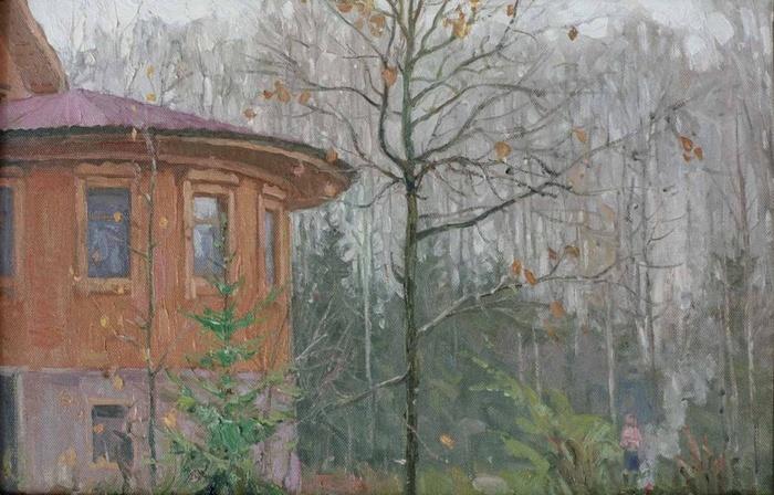 artlib_gallery-1315-b.jpg (700x448, 153Kb)