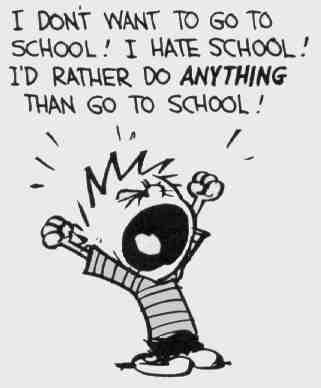 374832_hate_school.jpg (321x388, 11Kb)