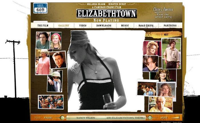 Elizabethtown.jpg (699x430, 56Kb)
