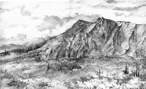 анисимова гора ай-петри в крыму.jpg (472x287, 42Kb)
