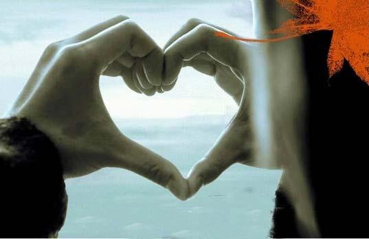2_say_love_01.jpg (537x348, 16Kb)