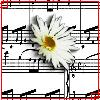 Spring_Time_Music_by_RedsColorlessSky.jpg (100x100, 5Kb)