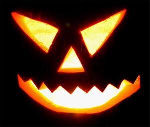 halloween-pumpkin.jpg (300x255, 9Kb)