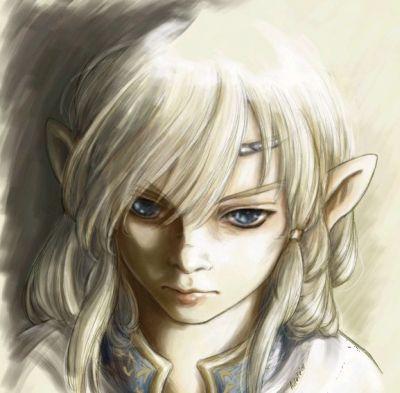 Elf2.jpg (400x393, 25Kb)