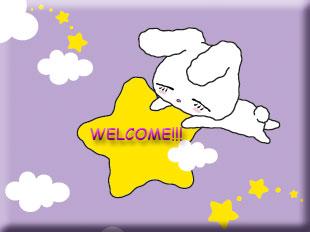 170834_welcome1.jpg (310x232, 14Kb)
