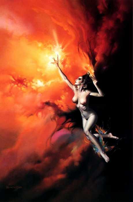Fire_Witch.jpg (461x699, 18Kb)