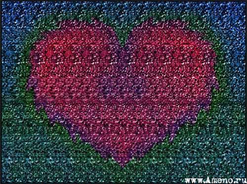 051.jpg (500x373, 67Kb)