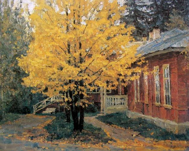 Никита Федосов Репинский дом.jpg (625x500, 194Kb)