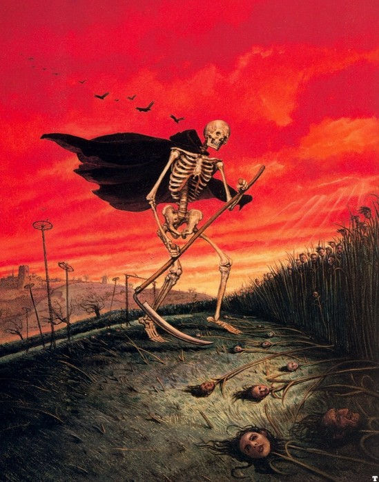 Death.jpg (549x699, 122Kb)