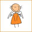angel.jpg (110x110, 4Kb)