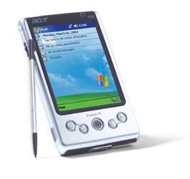 Acer n30.jpg (266x251, 8Kb)