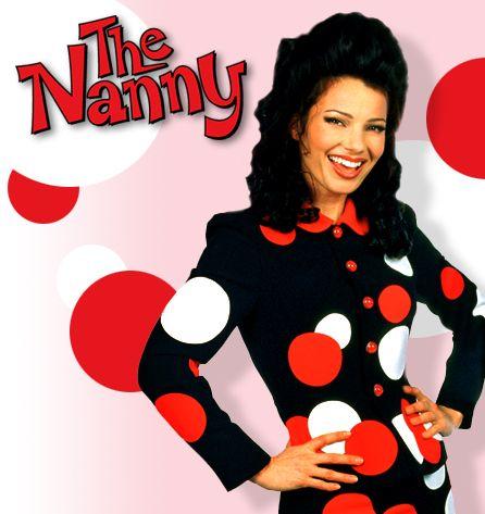 The Nanny.jpg (446x473, 34Kb)