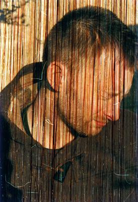 radiohead18.jpg (275x400, 27Kb)