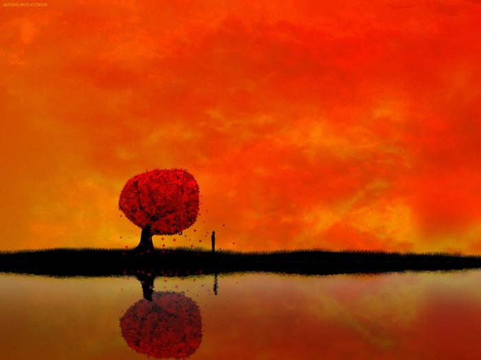 877681_autumn_reflections.jpg (700x525, 75Kb)