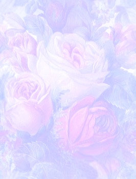 Розы.jpg (266x348, 28Kb)