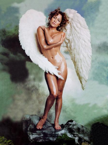 ангел.jpg (448x600, 69Kb)