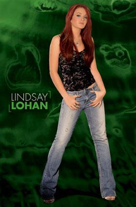 1004006~Lindsay-Lohan-Green-Posters.jpg (280x425, 26Kb)