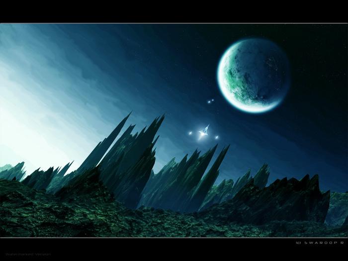 moon and rock].jpg (700x525, 103Kb)