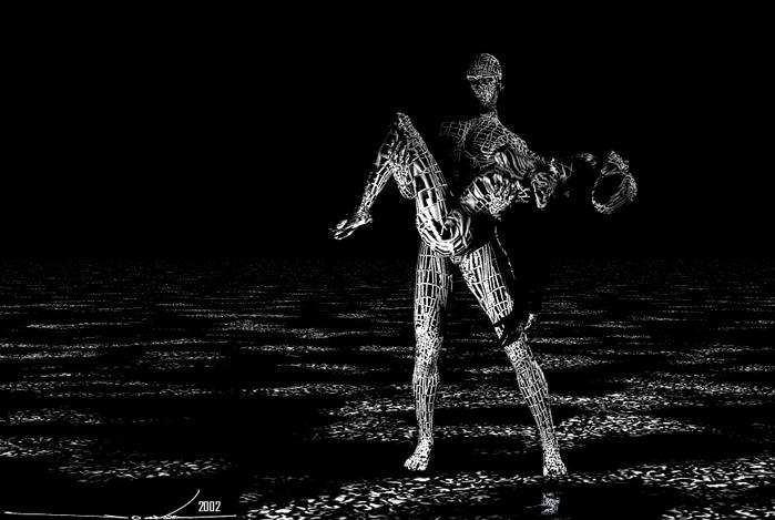 nightzeus.jpg (699x469, 100Kb)