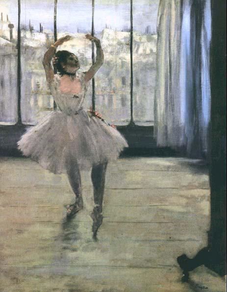 Дега Танцовщица у фотографа, 1974г..jpg (463x594, 38Kb)