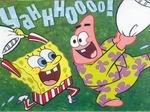 Sponge_Bob_Yahhhoooo_tb.jpg (150x112, 6Kb)