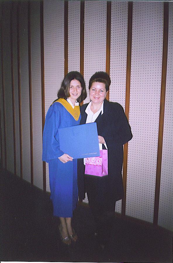 Momy & I.jpg (592x899, 87Kb)