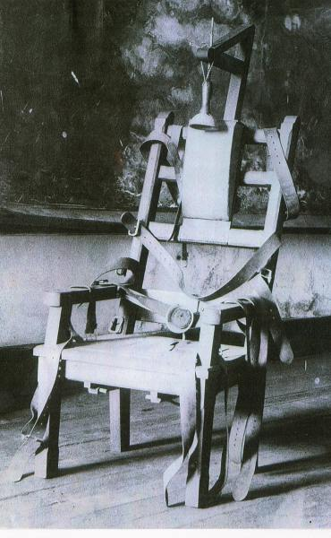 chair_1.jpg (370x600, 50Kb)