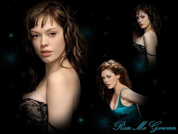 http://www.liveinternet.ru/images/attach/1/3409/3409450_Charmed_Ksenija_15.jpg