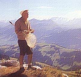 nabokov.jpg (270x258, 21Kb)