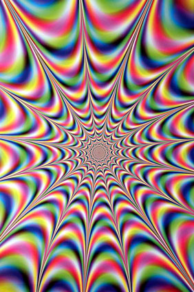 fractal_illusion.jpg (282x425, 57Kb)