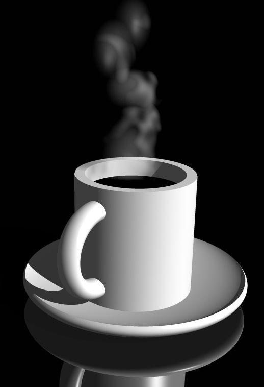 кофе.jpg (518x758, 18Kb)