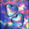 2 сердца.jpg (100x100, 7Kb)